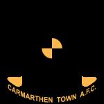 Carmarthen Town