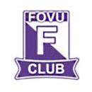 Fovu Club shield
