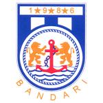 Bandari shield