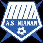 Nianan shield