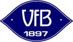 VfB Oldenburg shield