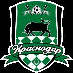 Krasnodar U21 shield