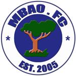 Mbao shield