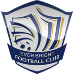 Shijiazhuang Ever Bright shield