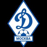 Dinamo Moskva shield