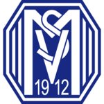 Meppen shield