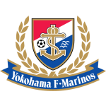 Yokohama F. Marinos shield