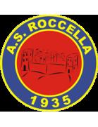 Roccella shield