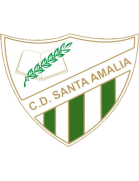 Santa Catalina Atlético shield