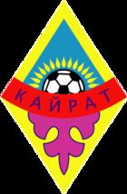 Kairat shield