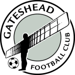 Gateshead shield