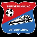 Unterhaching shield