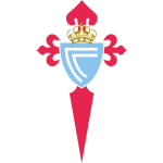 RC Celta de Vigologo