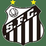 Santos shield