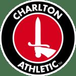 Charlton Athletic shield
