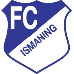 Ismaning shield