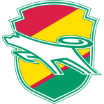 JEF United shield