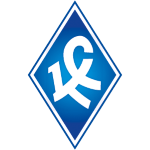 Krylya Sovetov shield