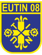 Eutiner SV shield