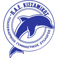 Kissamikos shield