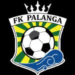 Palanga shield