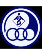 Esteghlal Khuzestan shield