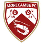 Morecambe shield
