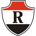Ríver shield