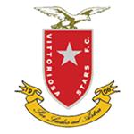 Vittoriosa Stars shield