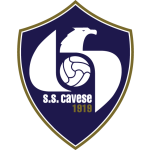 Cavese shield