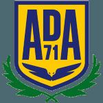 Alcorcón shield