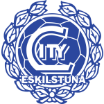 Eskilstuna City shield