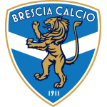 Brescia U19 shield