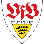 Stuttgart II shield