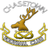 Chasetown shield