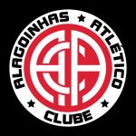 Atlético Alagoinhas shield
