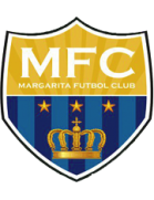 https://cdn.sportmonks.com/images/soccer/teams/5/15173.png