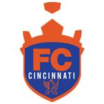 Cincinnati Dutch Lions shield