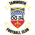 Tamworth shield