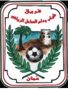 Shabab Al Sahel shield