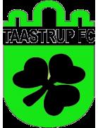 Taastrup shield