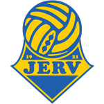 Jerv shield