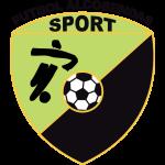 Alcobendas Sport shield