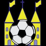Staphorst shield