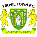 Yeovil Town shield