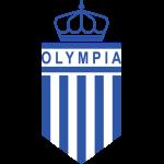 Olympia Wijgmaal shield