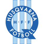 Husqvarna shield