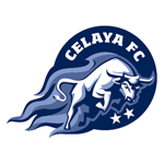 Celaya shield
