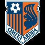 https://cdn.sportmonks.com/images/soccer/teams/5/325.png