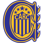 Rosario Central shield